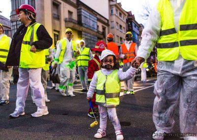 desfile-nocturno-carnavalmoral-2017-045