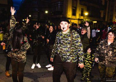 desfile-nocturno-carnavalmoral-2017-049