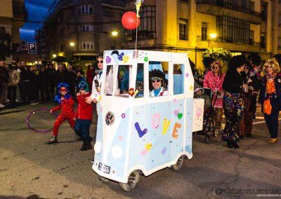 desfile-nocturno-carnavalmoral-2017-051