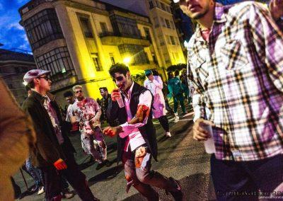 desfile-nocturno-carnavalmoral-2017-054