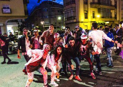 desfile-nocturno-carnavalmoral-2017-055