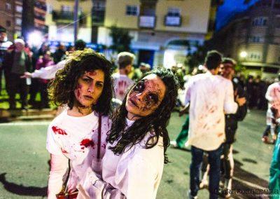 desfile-nocturno-carnavalmoral-2017-056