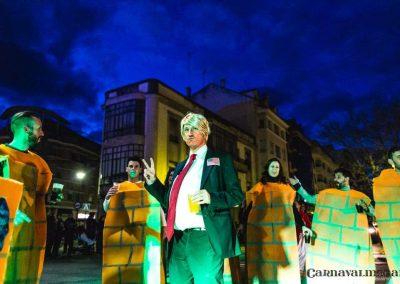desfile-nocturno-carnavalmoral-2017-057