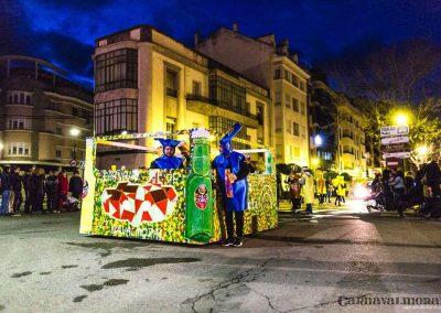 desfile-nocturno-carnavalmoral-2017-058