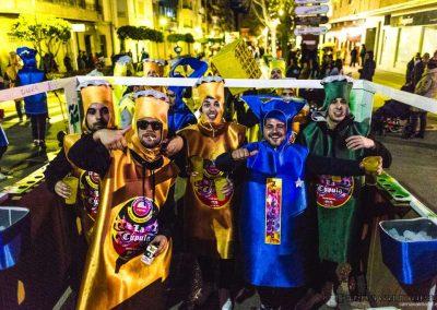 desfile-nocturno-carnavalmoral-2017-059