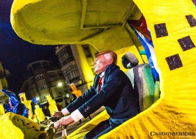 desfile-nocturno-carnavalmoral-2017-060
