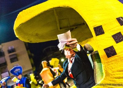 desfile-nocturno-carnavalmoral-2017-061