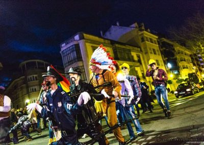 desfile-nocturno-carnavalmoral-2017-063