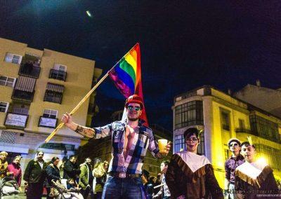 desfile-nocturno-carnavalmoral-2017-064