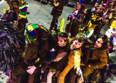 desfile-nocturno-carnavalmoral-2017-065