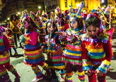 desfile-nocturno-carnavalmoral-2017-070