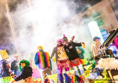 desfile-nocturno-carnavalmoral-2017-071