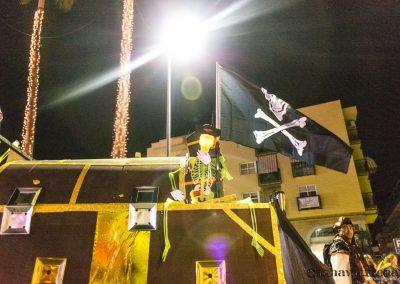 desfile-nocturno-carnavalmoral-2017-073