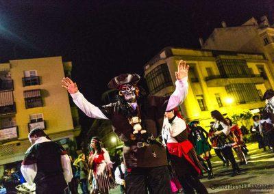 desfile-nocturno-carnavalmoral-2017-074