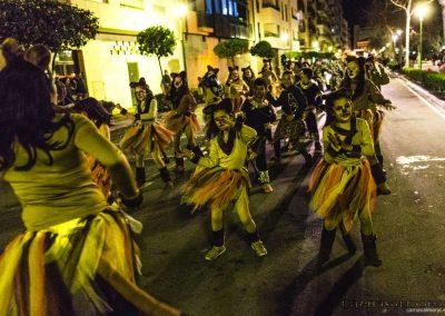 desfile-nocturno-carnavalmoral-2017-076