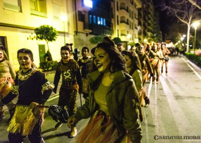 desfile-nocturno-carnavalmoral-2017-077