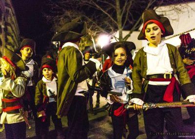 desfile-nocturno-carnavalmoral-2017-078