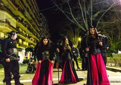 desfile-nocturno-carnavalmoral-2017-080