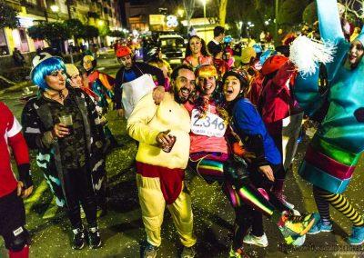 desfile-nocturno-carnavalmoral-2017-082