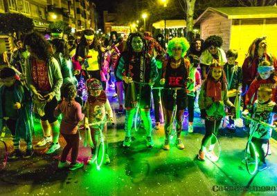 desfile-nocturno-carnavalmoral-2017-083
