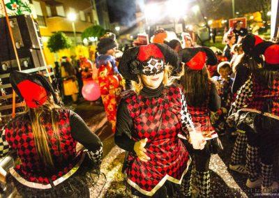 desfile-nocturno-carnavalmoral-2017-084