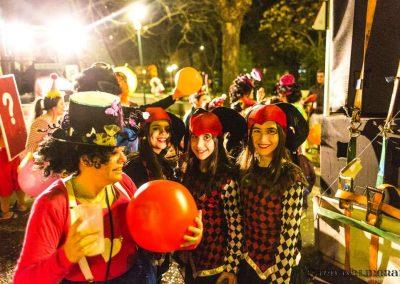 desfile-nocturno-carnavalmoral-2017-085