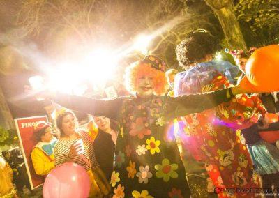desfile-nocturno-carnavalmoral-2017-086