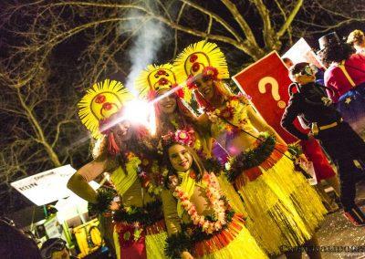desfile-nocturno-carnavalmoral-2017-087