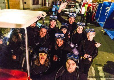 desfile-nocturno-carnavalmoral-2017-088