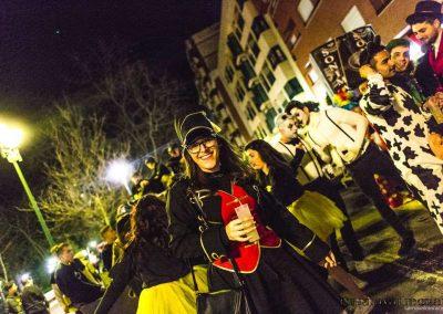 desfile-nocturno-carnavalmoral-2017-090