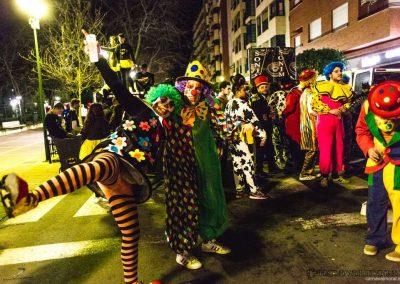 desfile-nocturno-carnavalmoral-2017-092