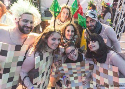 desfile-nocturno-carnavalmoral-2017-095