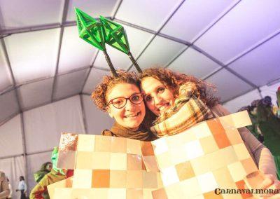 desfile-nocturno-carnavalmoral-2017-097