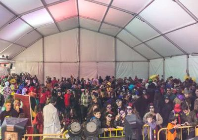 desfile-nocturno-carnavalmoral-2017-098