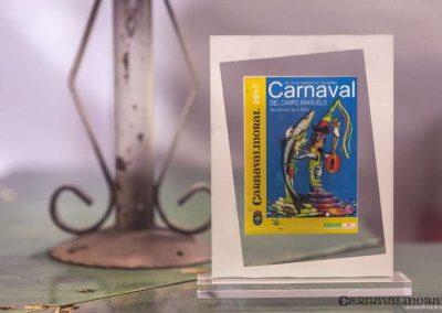 desfile-nocturno-carnavalmoral-2017-099
