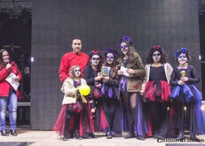 desfile-nocturno-carnavalmoral-2017-104