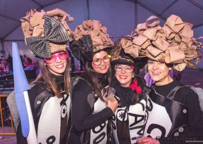 desfile-nocturno-carnavalmoral-2017-108