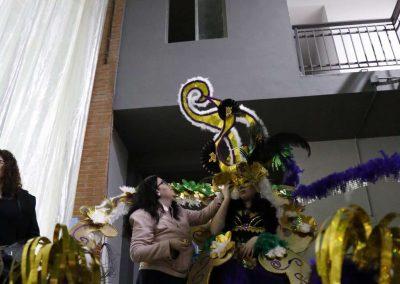 gala-reinas-2018-001