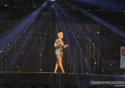 gala-reinas-2018-013