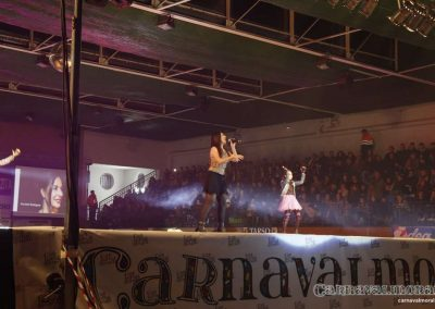 gala-reinas-2018-018