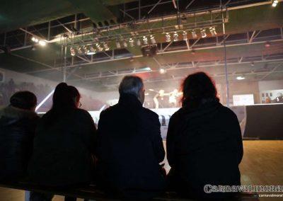 gala-reinas-2018-032