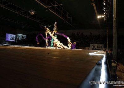 gala-reinas-2018-041