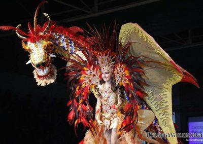 gala-reinas-2018-062