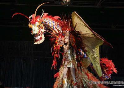 gala-reinas-2018-066