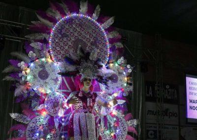gala-reinas-2018-072