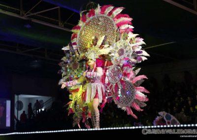 gala-reinas-2018-080