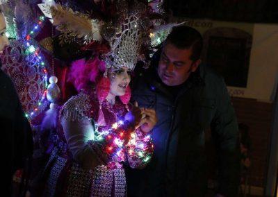 gala-reinas-2018-084