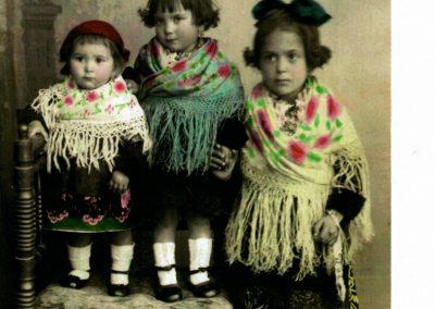 margarita casas rebate 1926
