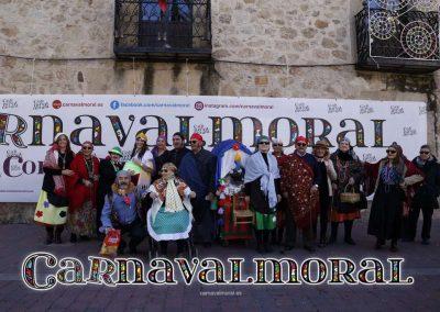 comete-el-carnavalmoral-2018-001
