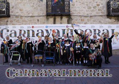 comete-el-carnavalmoral-2018-002
